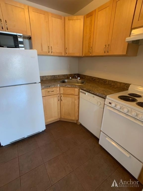 Studio, East Village Rental in NYC for $2,550 - Photo 1