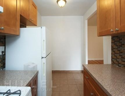 1 Bedroom, Briarwood Rental in NYC for $1,850 - Photo 2
