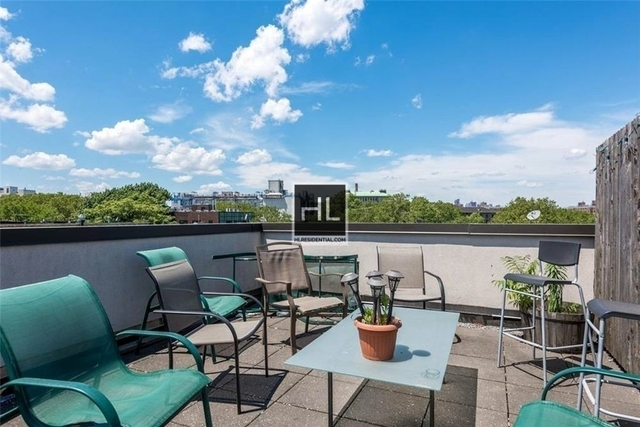 1 Bedroom, East Williamsburg Rental in NYC for $2,575 - Photo 2