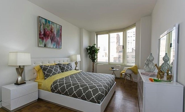 2 Bedrooms, Upper East Side Rental in NYC for $8,395 - Photo 1