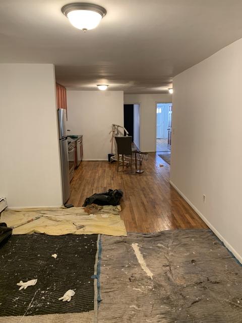 2 Bedrooms, Pelham Bay Rental in NYC for $2,100 - Photo 2