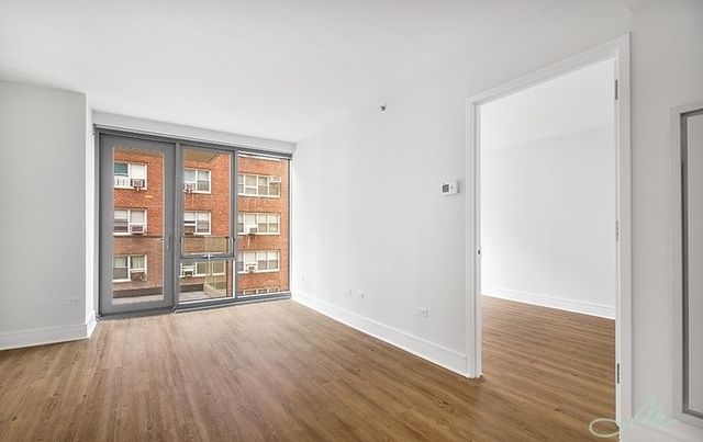 3 Bedrooms, Murray Hill Rental in NYC for $5,999 - Photo 1