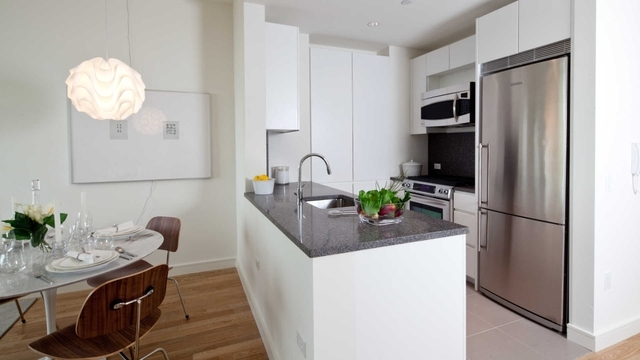 1 Bedroom, Chelsea Rental in NYC for $5,918 - Photo 1