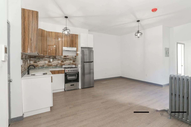 3 Bedrooms, Flatbush Rental in NYC for $2,490 - Photo 2
