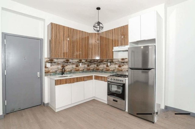3 Bedrooms, Flatbush Rental in NYC for $2,490 - Photo 1