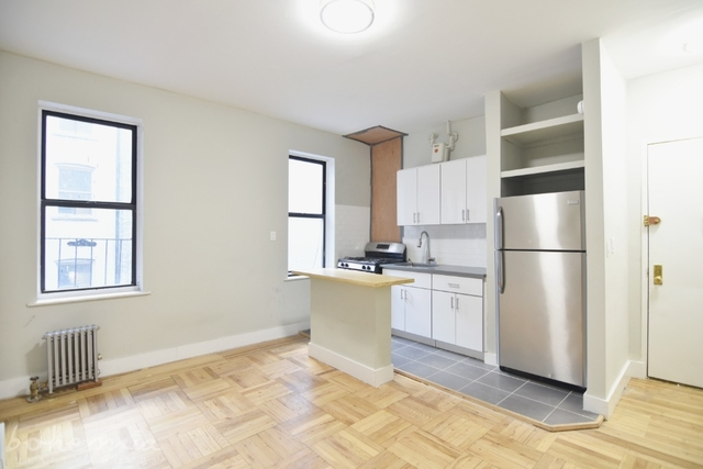 1 Bedroom, Kingsbridge Heights Rental in NYC for $1,750 - Photo 1