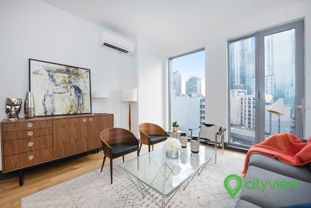 2 Bedrooms, Long Island City Rental in NYC for $5,300 - Photo 1