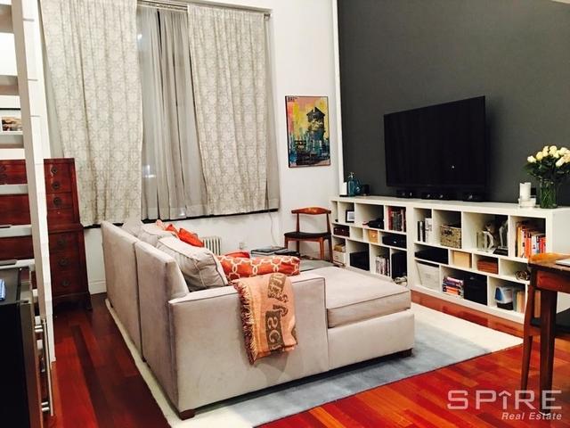 Studio, Chelsea Rental in NYC for $3,250 - Photo 1
