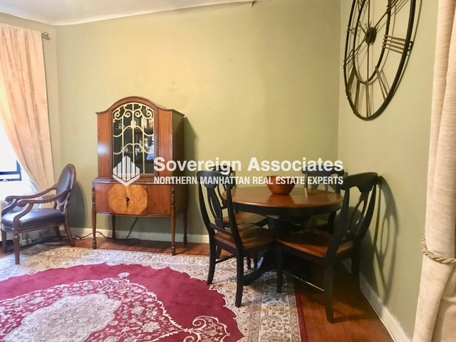 2 Bedrooms, Upper West Side Rental in NYC for $2,800 - Photo 2