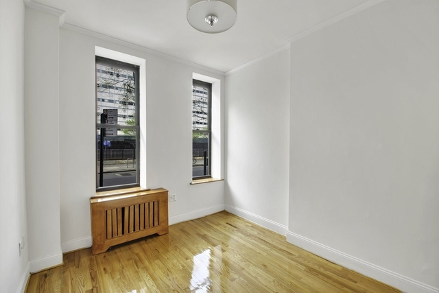 1 Bedroom, Hell's Kitchen Rental in NYC for $2,618 - Photo 1
