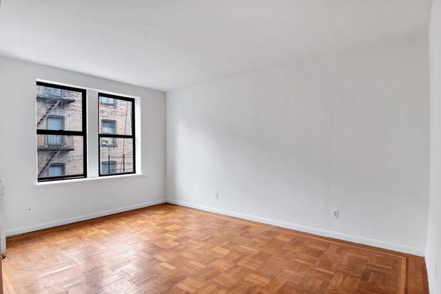 1 Bedroom, Bedford Park Rental in NYC for $1,849 - Photo 1