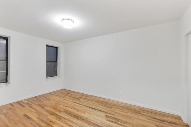 3 Bedrooms, Kingsbridge Rental in NYC for $2,504 - Photo 2