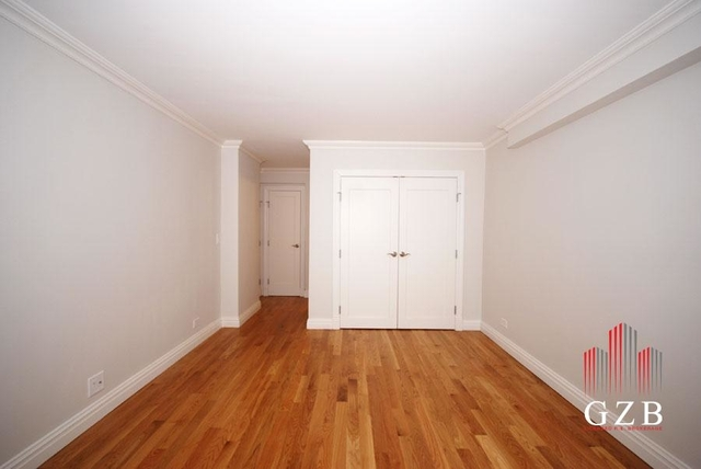 3 Bedrooms, Upper East Side Rental in NYC for $4,996 - Photo 2