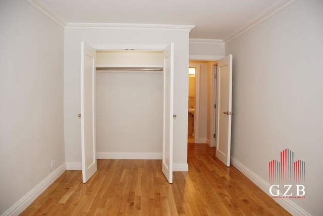 3 Bedrooms, Upper East Side Rental in NYC for $4,996 - Photo 1