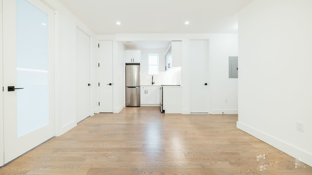 2 Bedrooms, Flatbush Rental in NYC for $2,121 - Photo 1