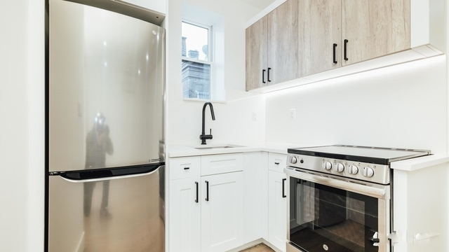 2 Bedrooms, Flatbush Rental in NYC for $2,121 - Photo 2