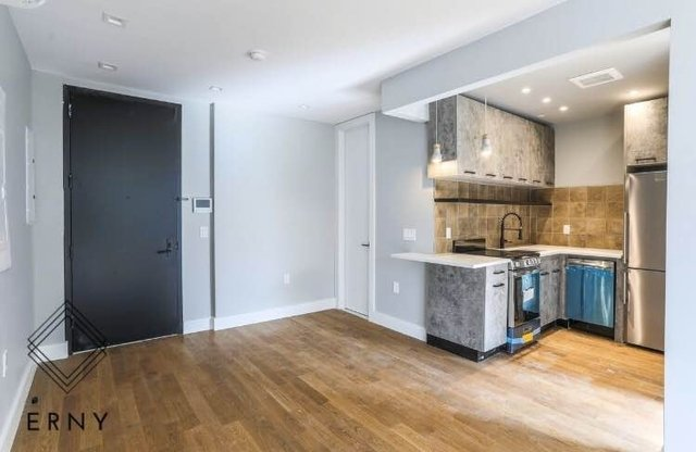 2 Bedrooms, Bedford-Stuyvesant Rental in NYC for $2,299 - Photo 1