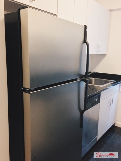 2 Bedrooms, Sutton Place Rental in NYC for $3,900 - Photo 2
