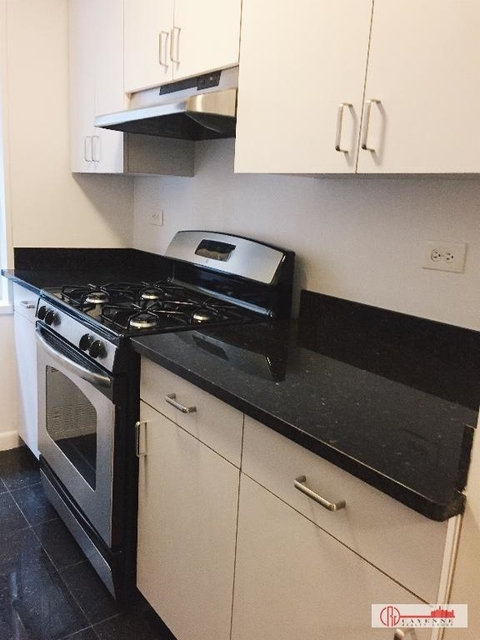 2 Bedrooms, Sutton Place Rental in NYC for $3,900 - Photo 1