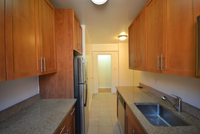 2 Bedrooms, Forest Hills Rental in NYC for $2,550 - Photo 2