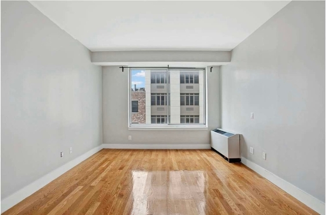 1 Bedroom, East Williamsburg Rental in NYC for $3,686 - Photo 2