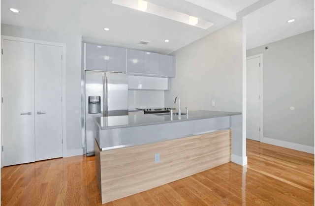 1 Bedroom, East Williamsburg Rental in NYC for $3,686 - Photo 1