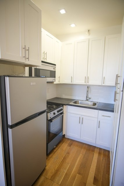 1 Bedroom, Central Harlem Rental in NYC for $1,700 - Photo 1