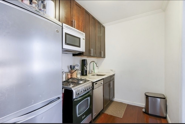 1 Bedroom, Alphabet City Rental in NYC for $2,350 - Photo 1
