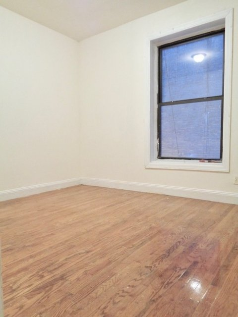 3 Bedrooms, Central Harlem Rental in NYC for $2,180 - Photo 2