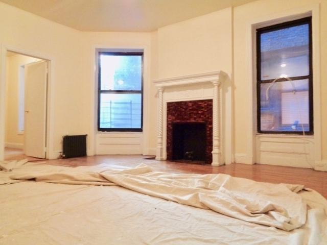 3 Bedrooms, Central Harlem Rental in NYC for $2,180 - Photo 1