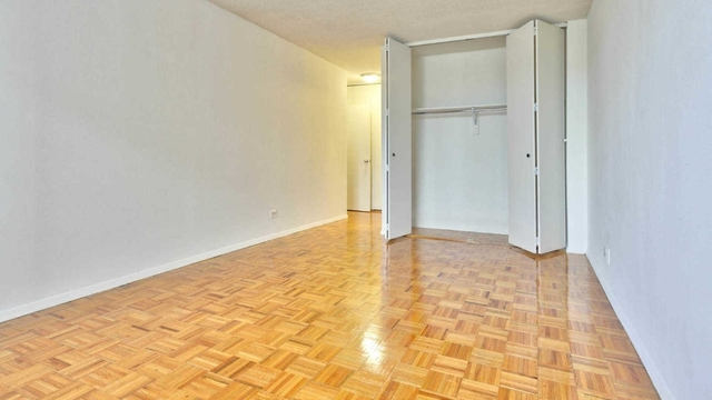 1 Bedroom, Manhattan Valley Rental in NYC for $3,719 - Photo 1