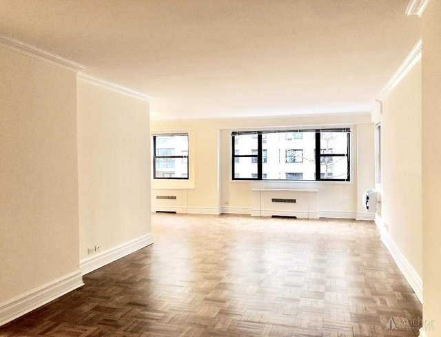 1 Bedroom, Upper East Side Rental in NYC for $4,500 - Photo 1