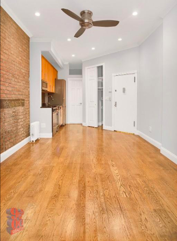 1 Bedroom, West Village Rental in NYC for $4,495 - Photo 1