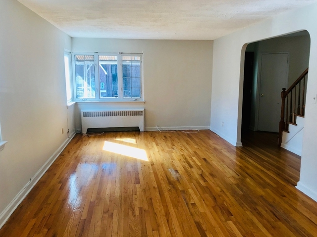 3 Bedrooms, North Riverdale Rental in NYC for $2,800 - Photo 2