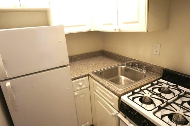 Studio, Rose Hill Rental in NYC for $2,390 - Photo 1