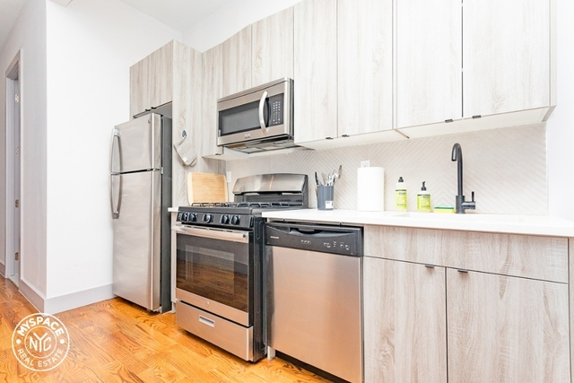 3 Bedrooms, Bedford-Stuyvesant Rental in NYC for $2,635 - Photo 1