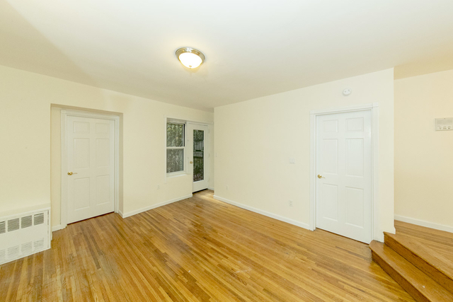 2 Bedrooms, Upper West Side Rental in NYC for $3,896 - Photo 1