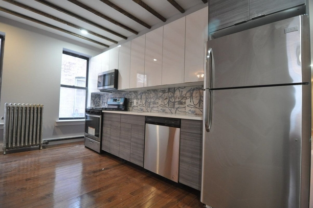 3 Bedrooms, Inwood Rental in NYC for $2,450 - Photo 1