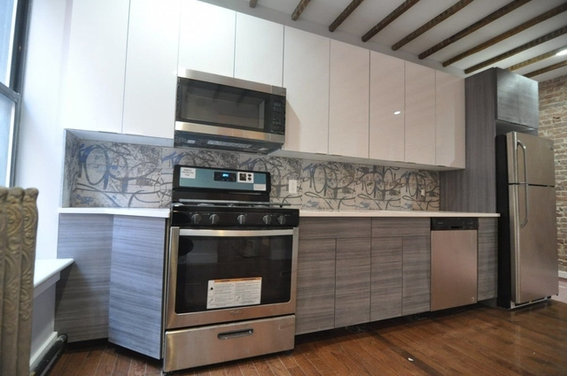 3 Bedrooms, Inwood Rental in NYC for $2,450 - Photo 2