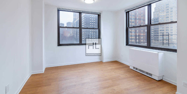 2 Bedrooms, Rose Hill Rental in NYC for $5,539 - Photo 1
