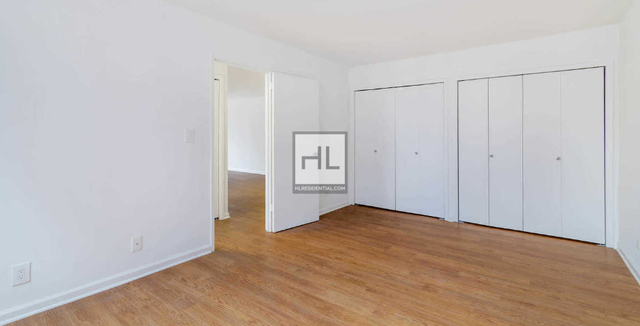 2 Bedrooms, Rose Hill Rental in NYC for $5,539 - Photo 2