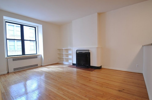 1 Bedroom, NoMad Rental in NYC for $3,595 - Photo 2