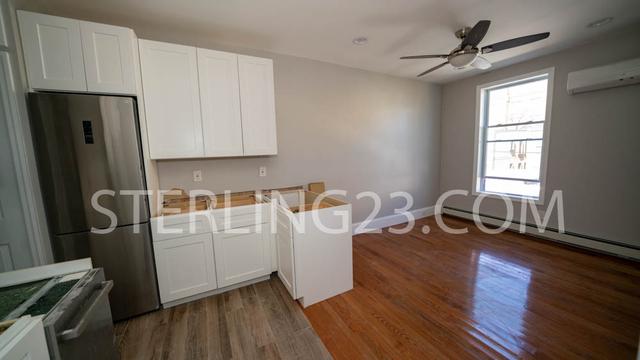 1 Bedroom, Ditmars Rental in NYC for $2,150 - Photo 1