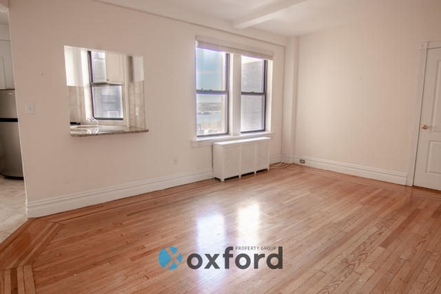 1 Bedroom, Upper West Side Rental in NYC for $3,125 - Photo 1