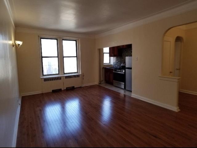 Studio, Washington Heights Rental in NYC for $1,750 - Photo 1