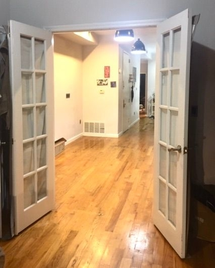 2 Bedrooms, Bushwick Rental in NYC for $2,250 - Photo 2