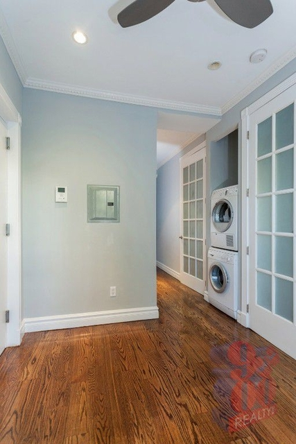 2 Bedrooms, Murray Hill Rental in NYC for $3,226 - Photo 1