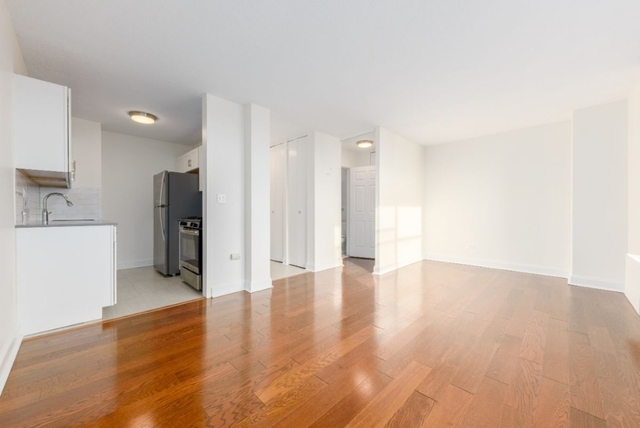 Studio, Manhattanville Rental in NYC for $1,860 - Photo 1