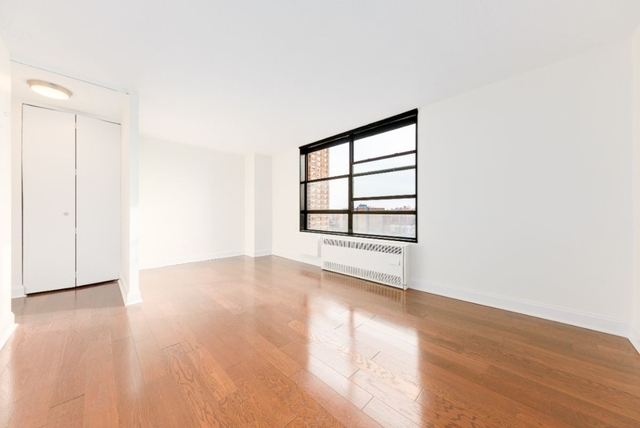 Studio, Manhattanville Rental in NYC for $1,860 - Photo 2