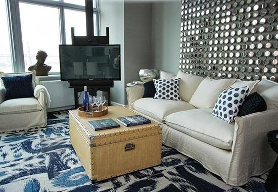 2 Bedrooms, Hunters Point Rental in NYC for $5,730 - Photo 2